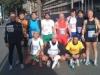 runners-alla-roma-ostia-claudio