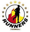 RunnersTermoli.iT