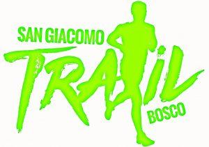 logo TRAIL